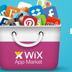 best_wix_apps_2017